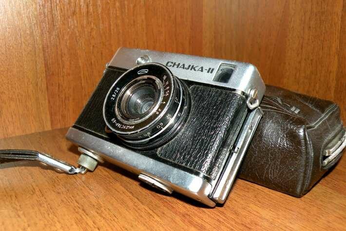 эти качества где в ульяновске принимают старые фотоаппараты быть как