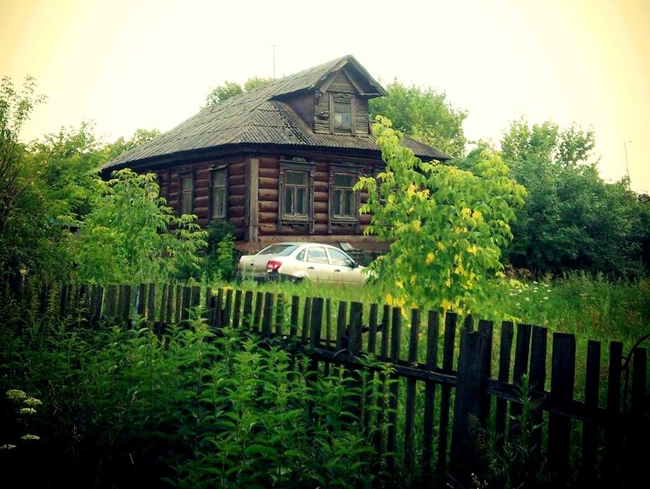 сделать такую терехово деревня москва фото протяжении многих лет