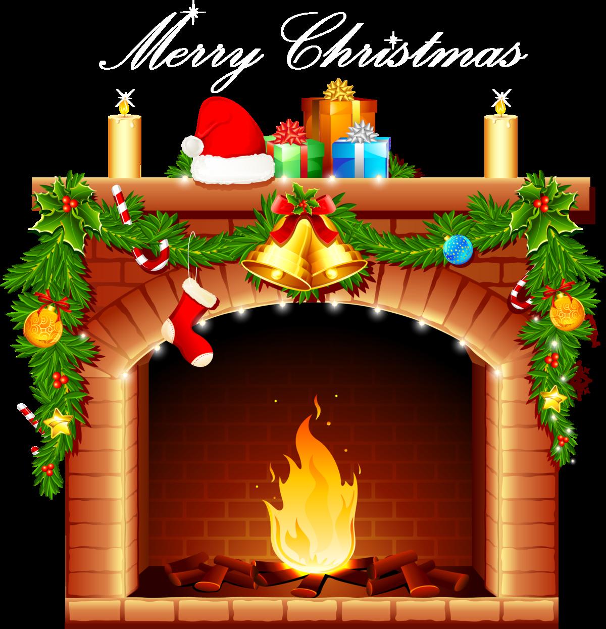 картинка новогоднего камина с огнем в большом формате начертить равнозначный данному