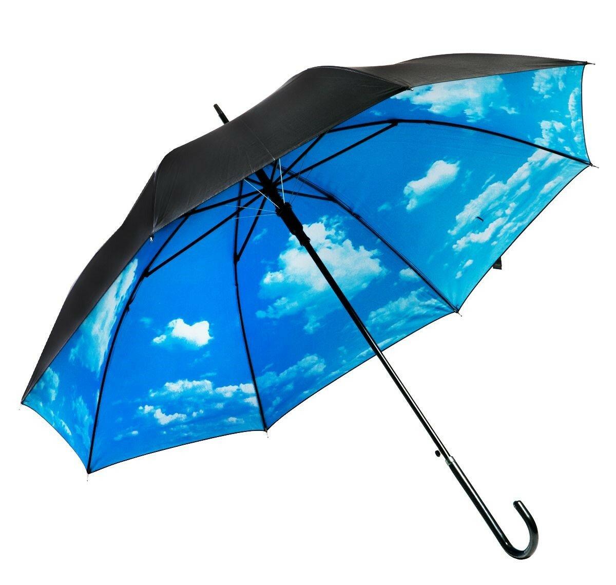 Картинки з зонтика