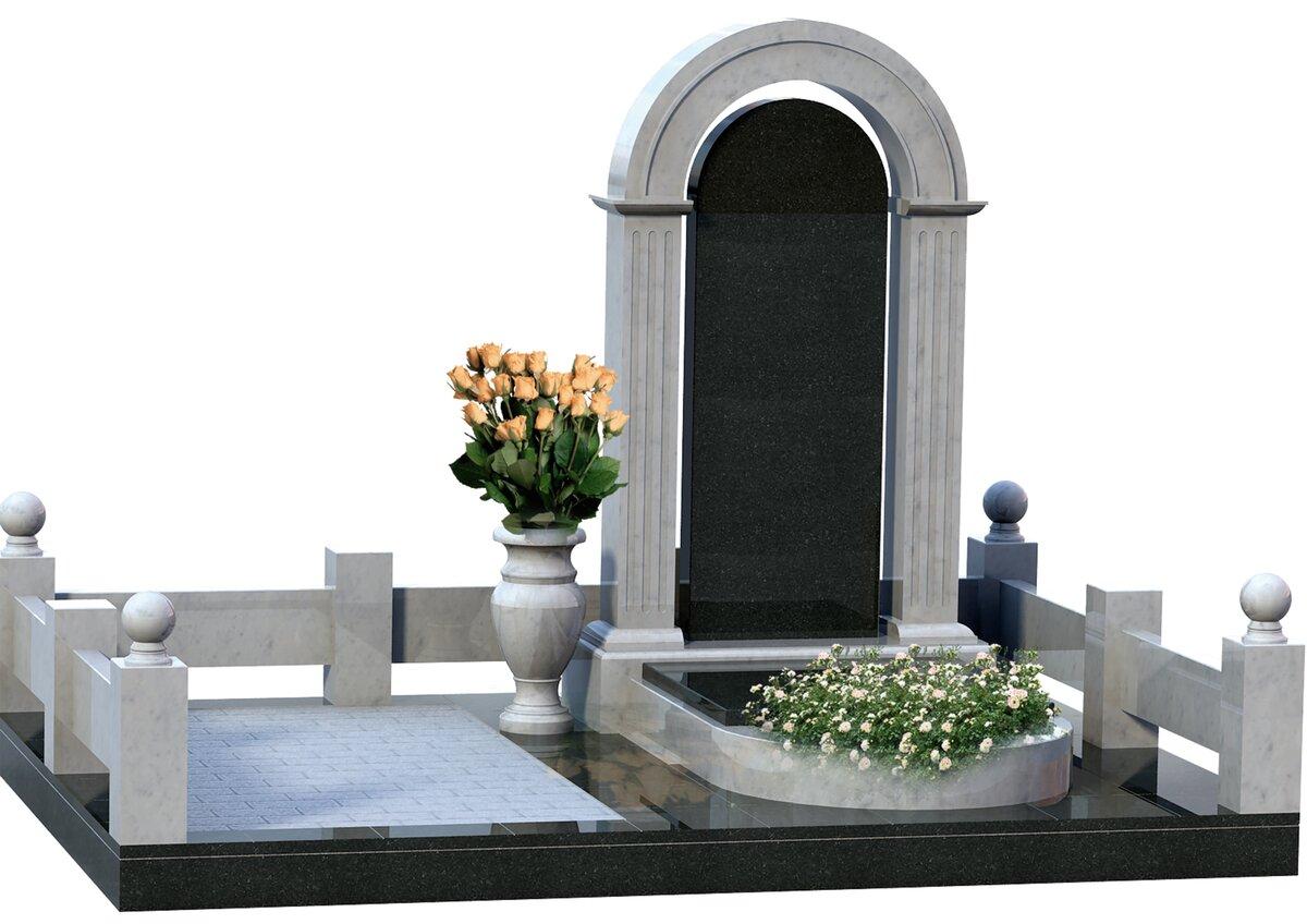 красивые надгробные памятники фото гражданская тюрьма
