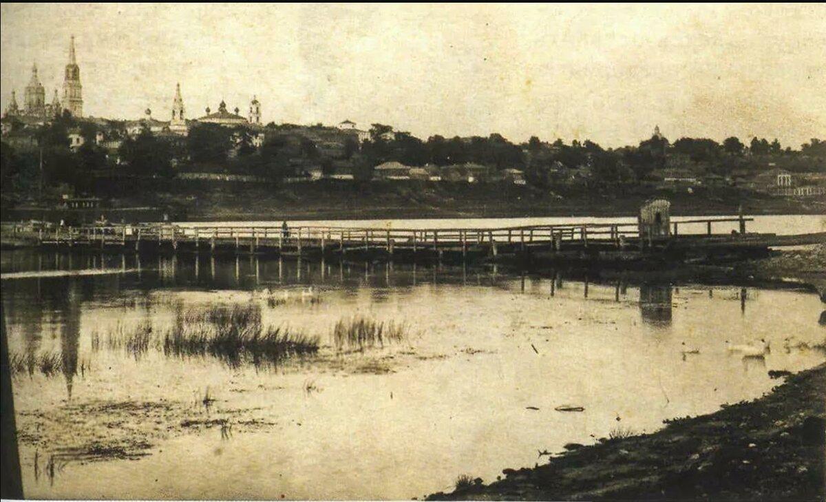 год краевой фото древнего касимова поздравления