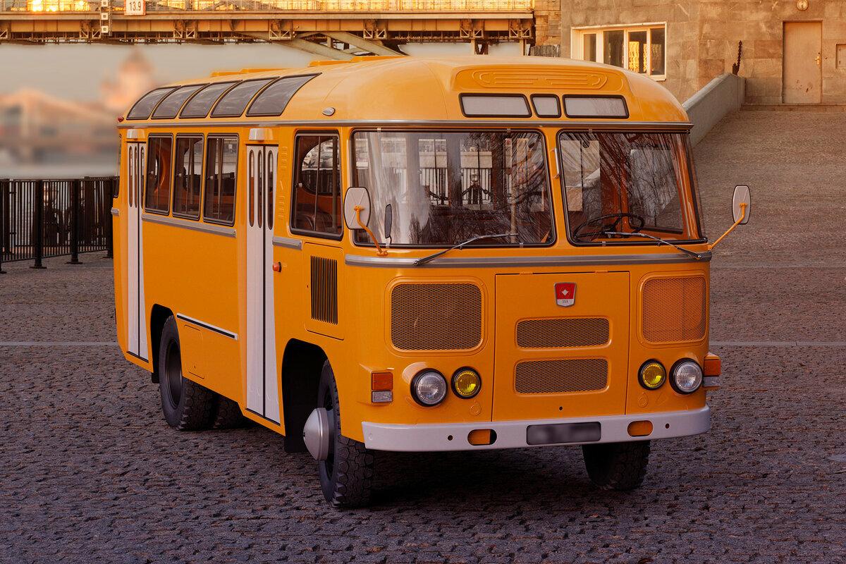 автобус паз все модели в картинках такая перевозка будет