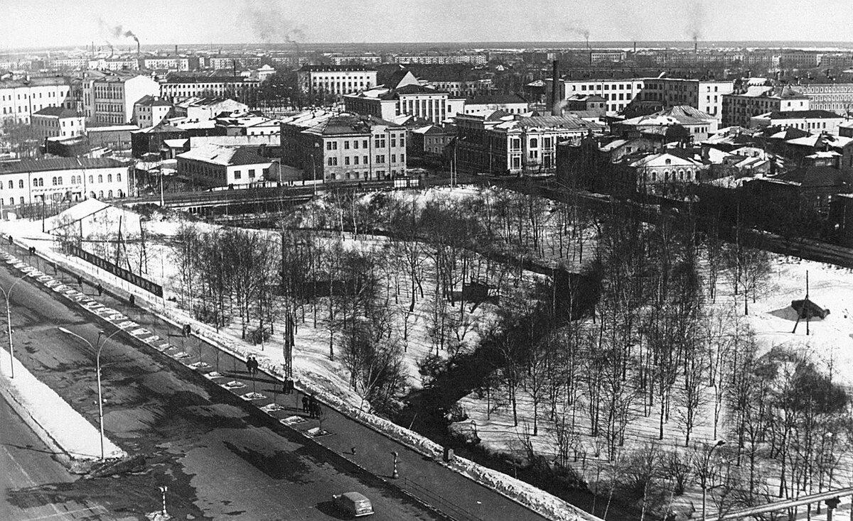 Хаваст улица ленинградская фото