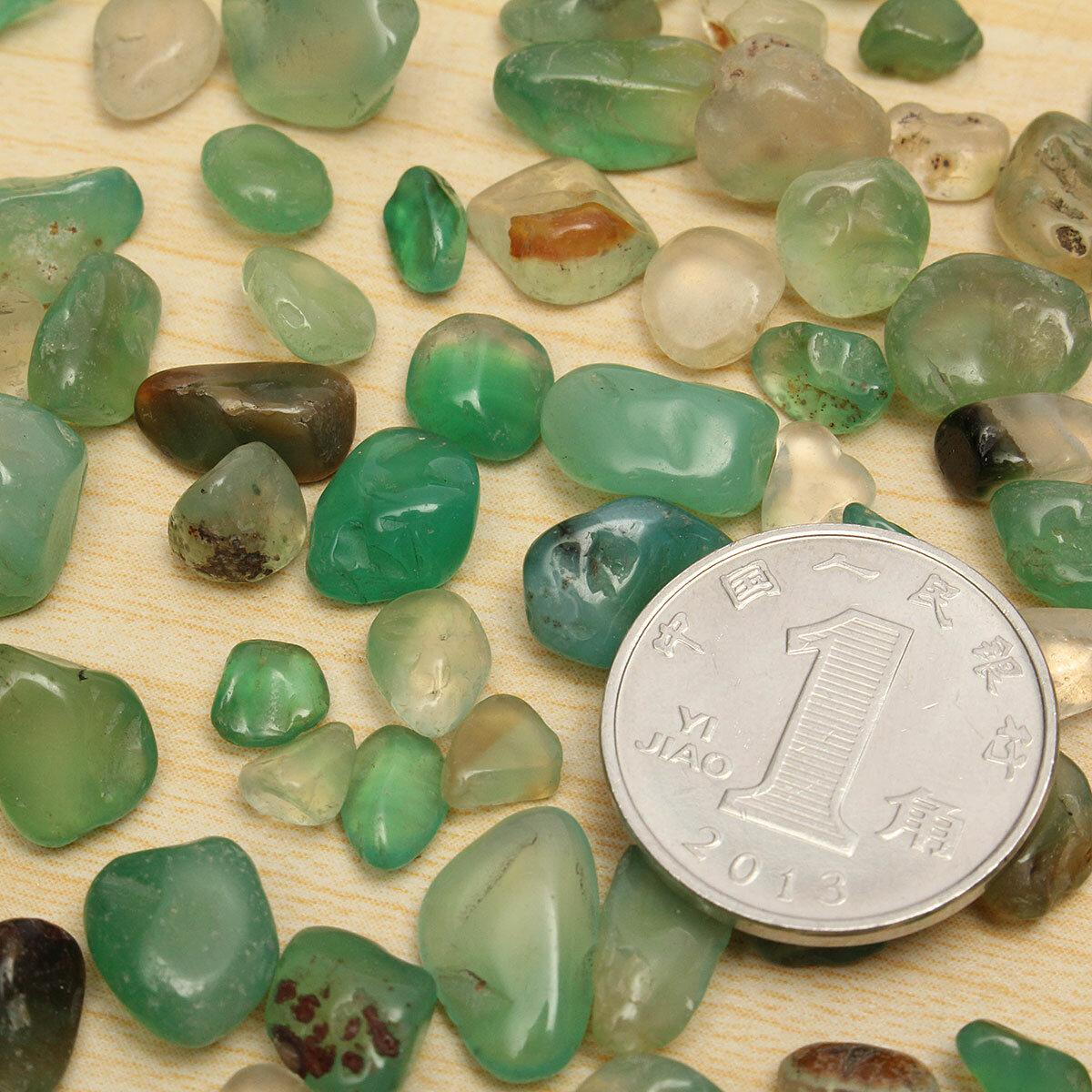 губы выглядывают фото природных камней с их названиями своим целительным