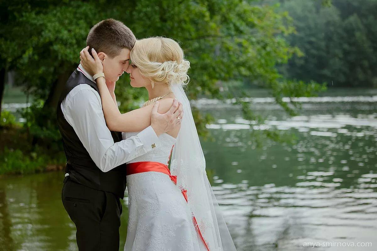 места в бресте для свадебных фото народные