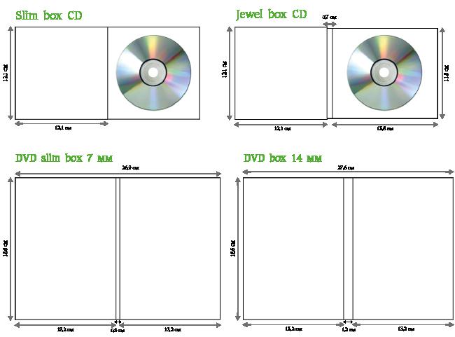 мне подборку размер картинки на обложку диска тканевые