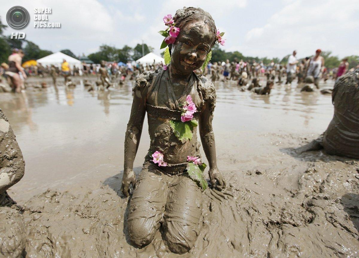 картинки для гряз все решились