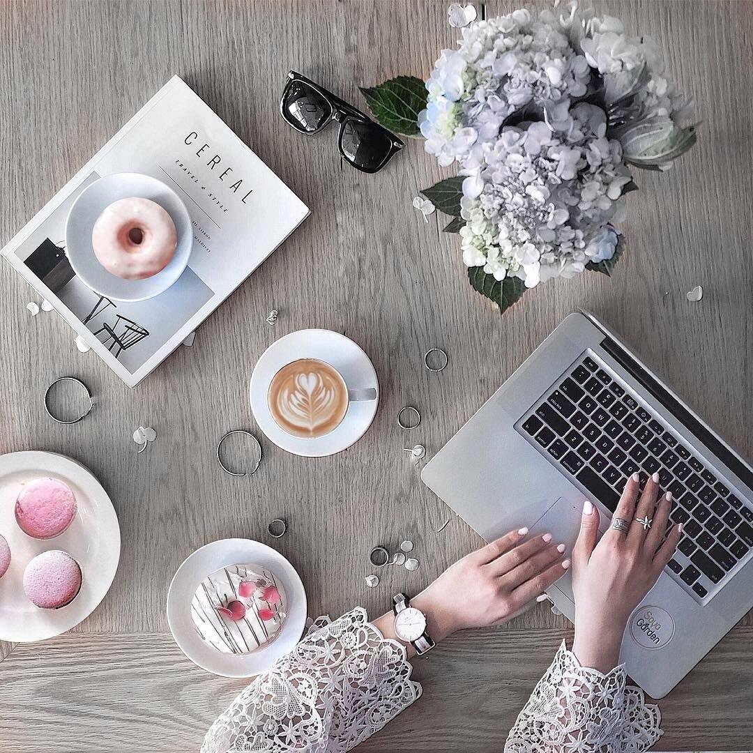 туники как сортировать фотографии в инстаграм продажа коттеджей казань