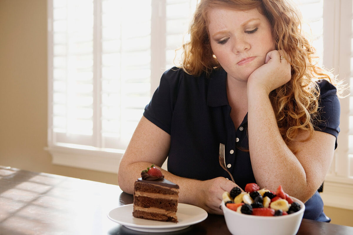 картинки на тему избыточный вес