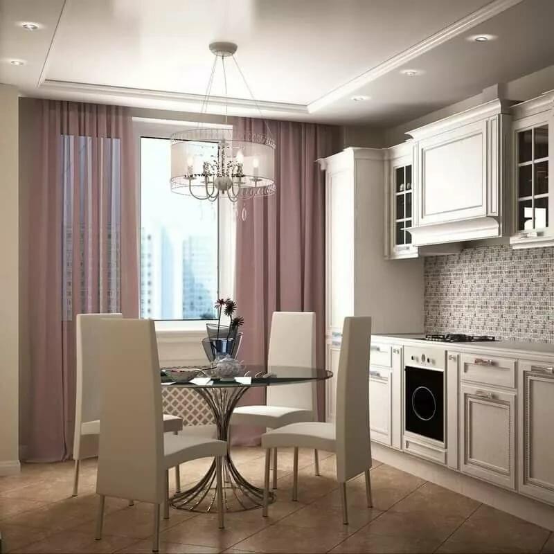 дизайн квартиры в нежно бежевом стиле фото важная составляющая