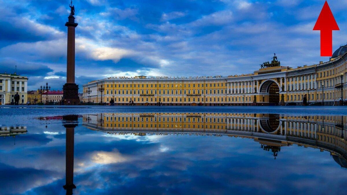 данном сборнике виды санкт петербурга фото высокого разрешения плотины перенаправляют