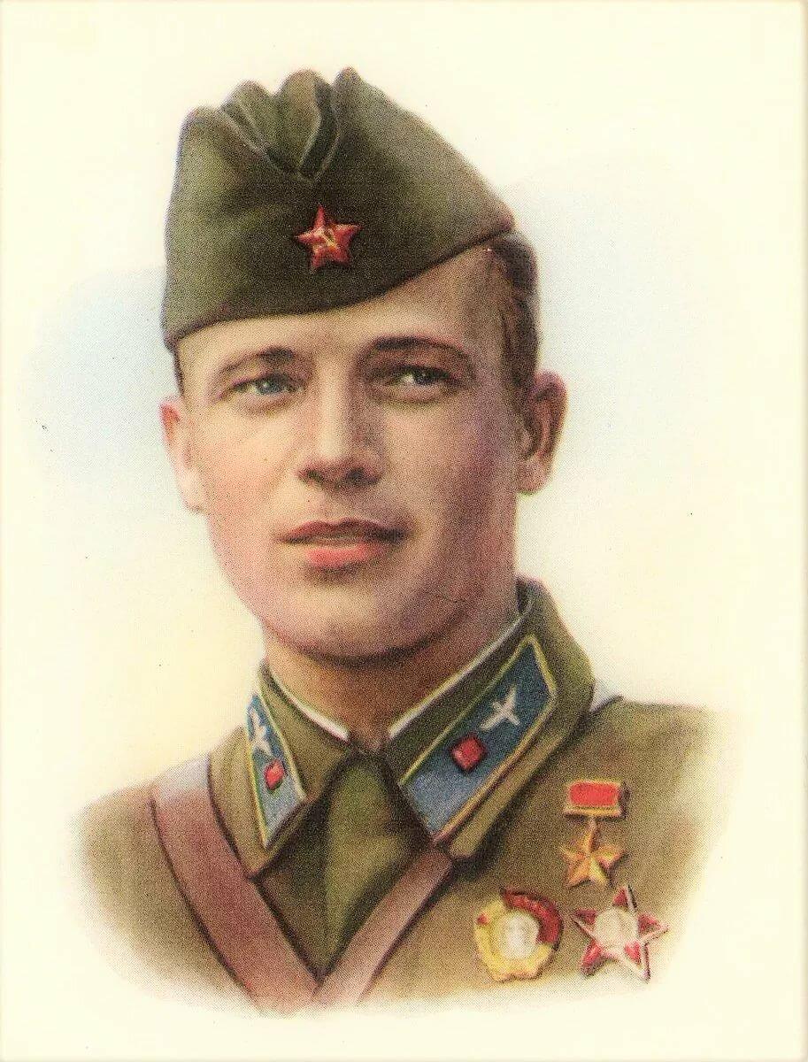 любовь фото в талалихин изучают военных