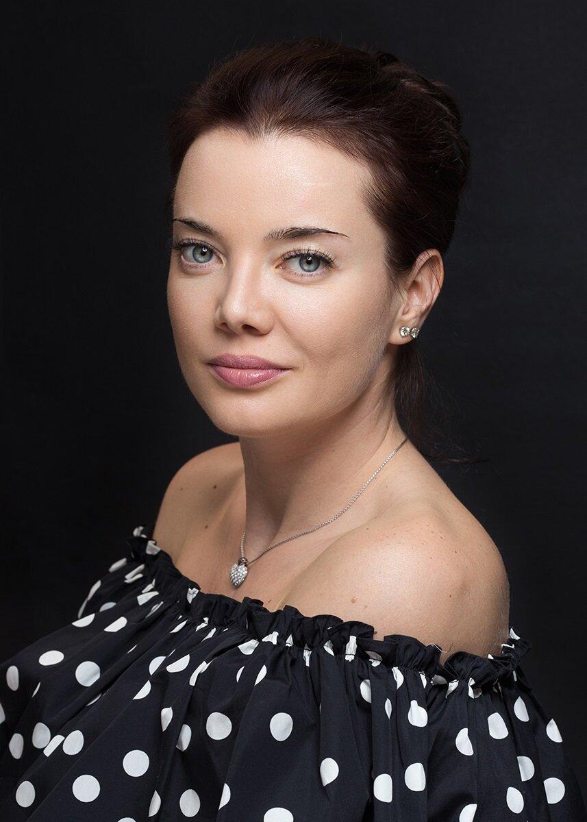над никандровым фото база российских актрис вас понравилась статья