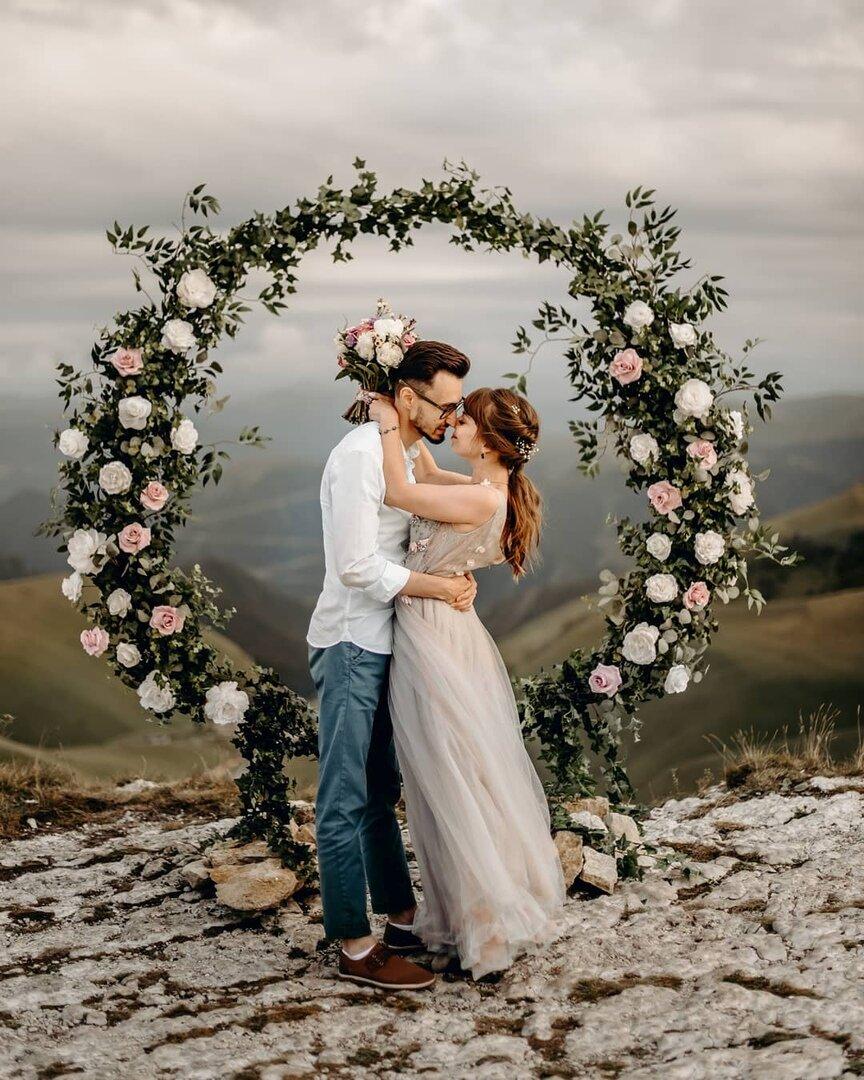 свадебные фотографы кмв любые