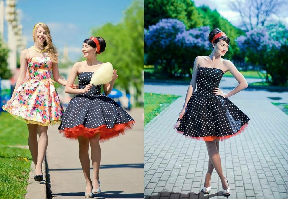Стиль одежды стиляги в картинках