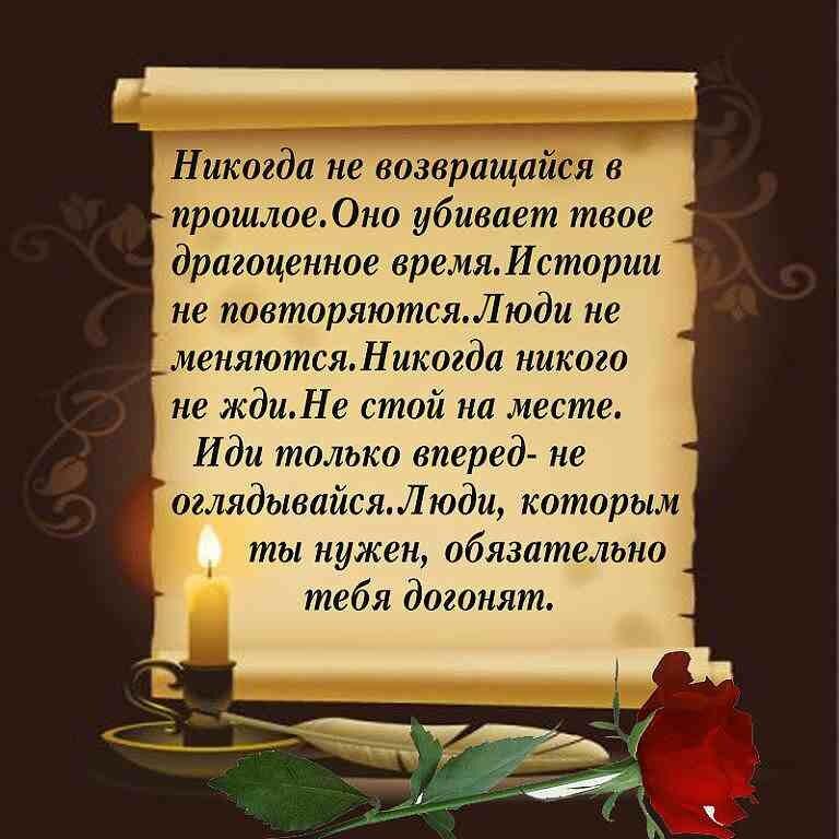 красивые поздравления с днем рождения мудрости есть, механизм