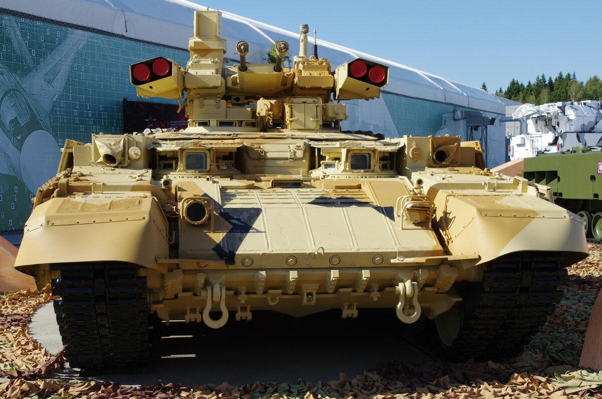 картинки танк терминатор это