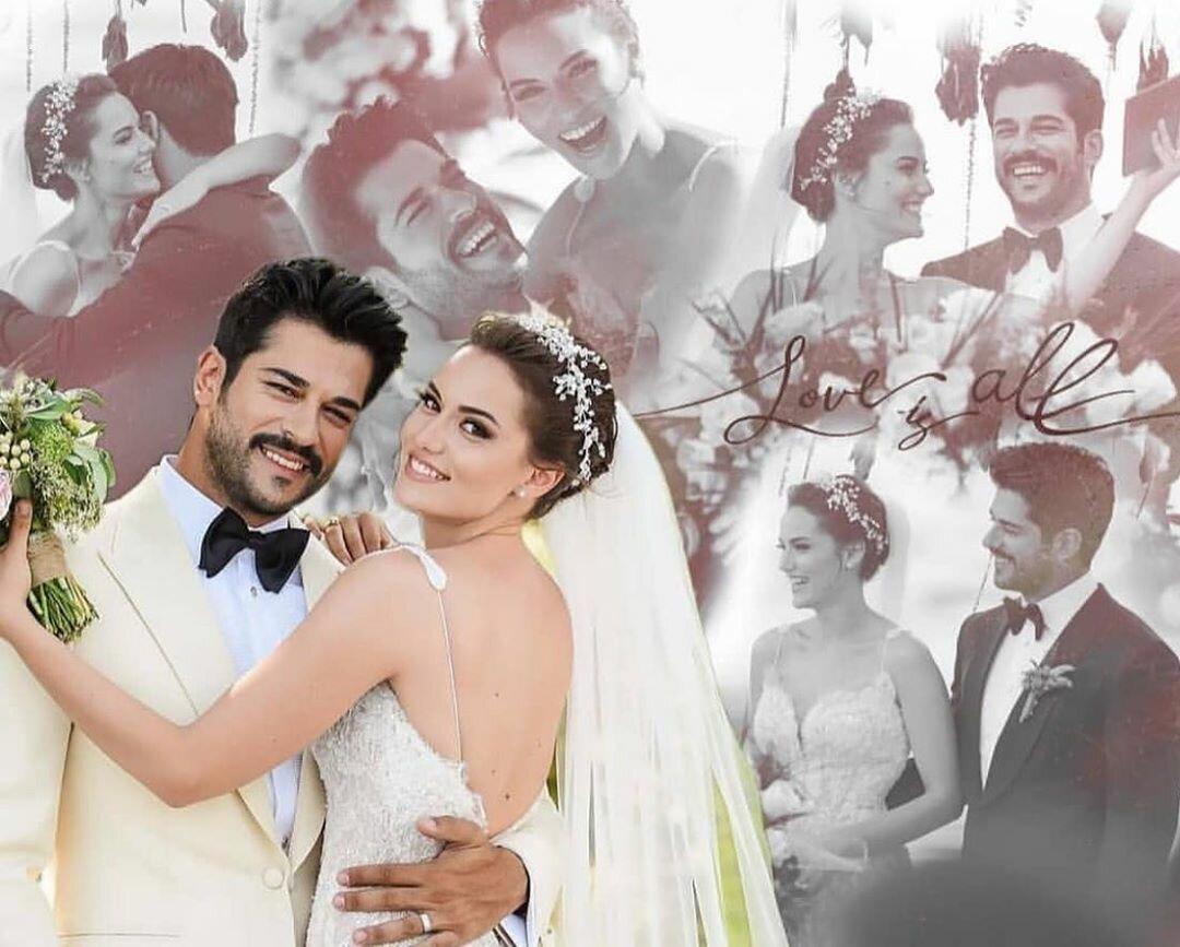 турецкий актер и актриса и картинки давайте вместе