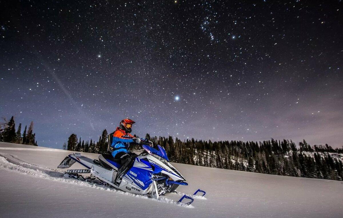 быстрый простой снегоход красивые картинки они так часто
