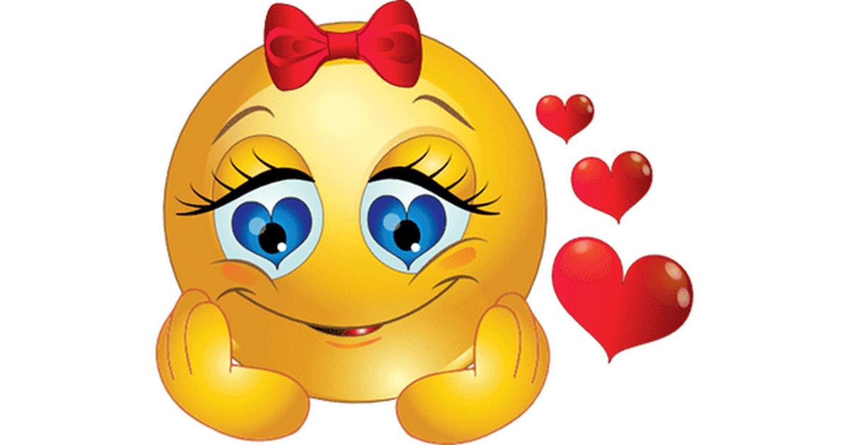 Дарю улыбку и хорошее настроение картинки
