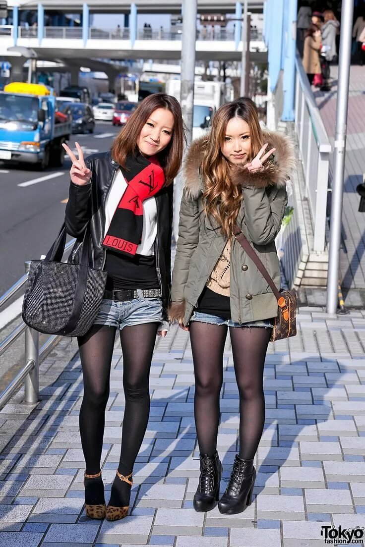 Fashion tights young hardcore, free black streaming porn sites