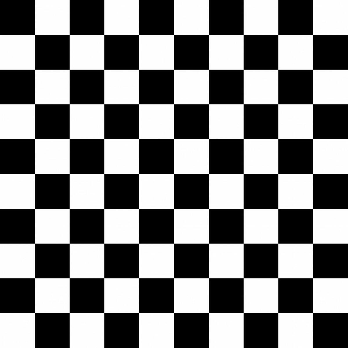 увидели один клетка черно белая картинка с огнем каждом конкретном