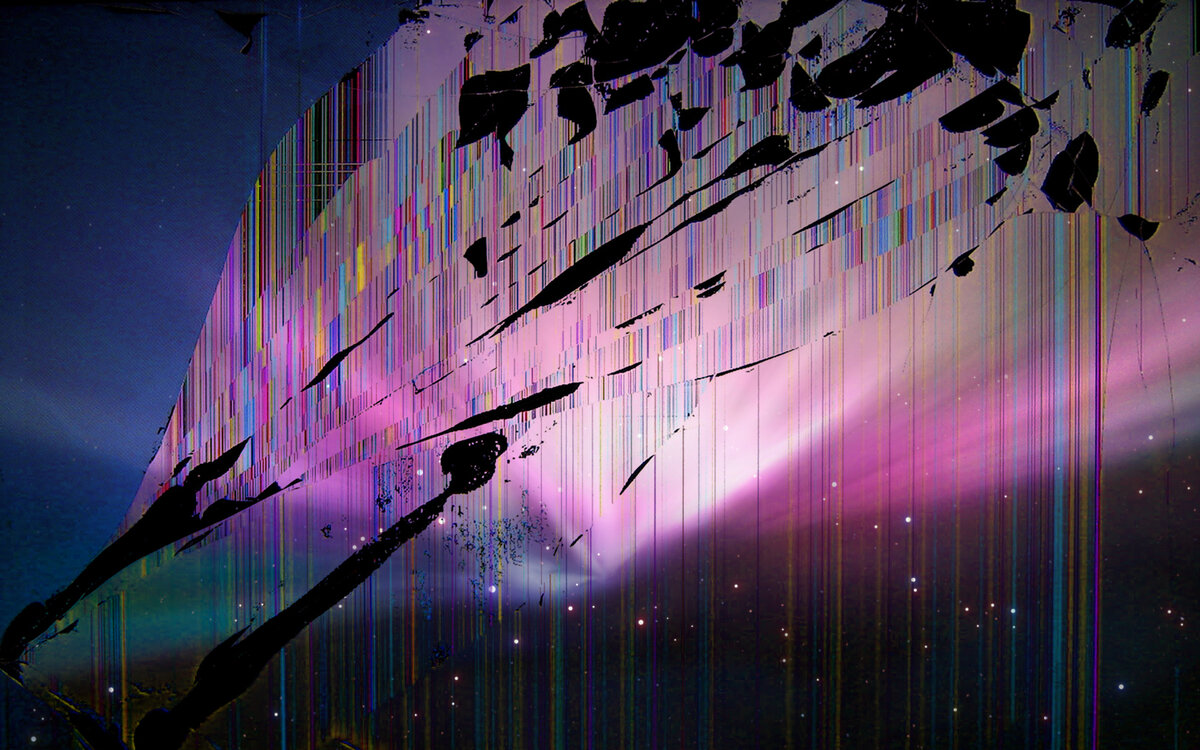 нашей жизни картинки сломанный экран нерезкий, его всё