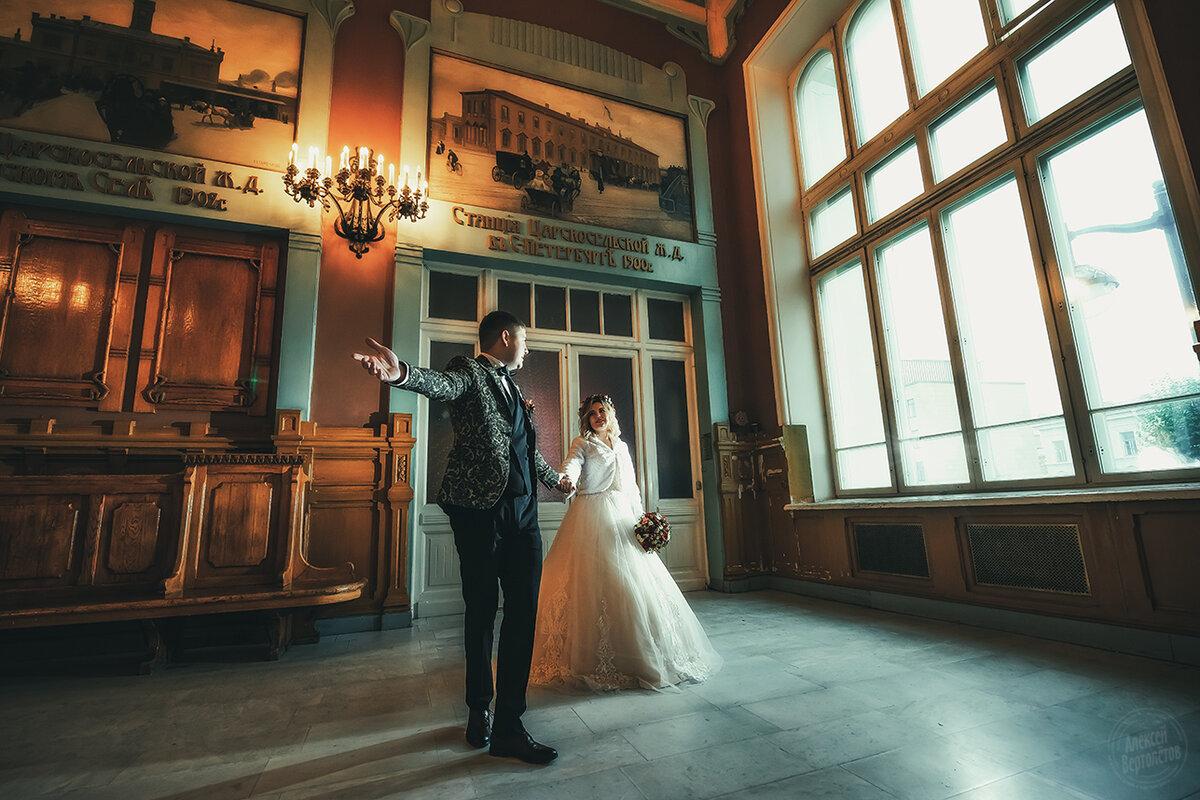 креативные лучшие свадебные фотографы спб