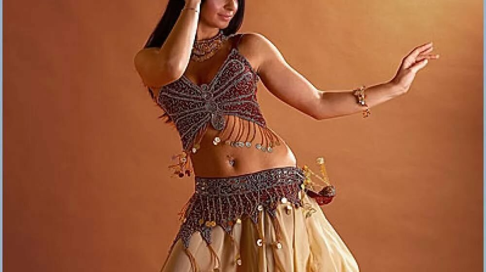 Уроки Танца Живота Для Похудения. Это может быть полезно
