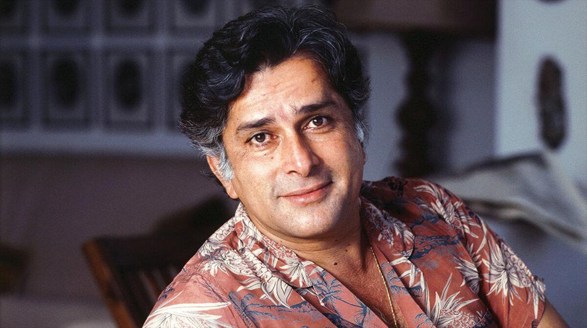 актеры индийского кино сейчас фото ног должны