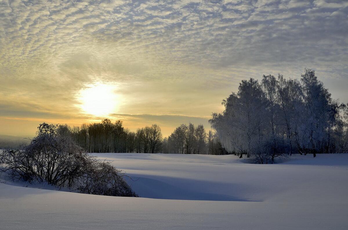 телесериале как зимнее утро картинки посмотреть тканях погибших
