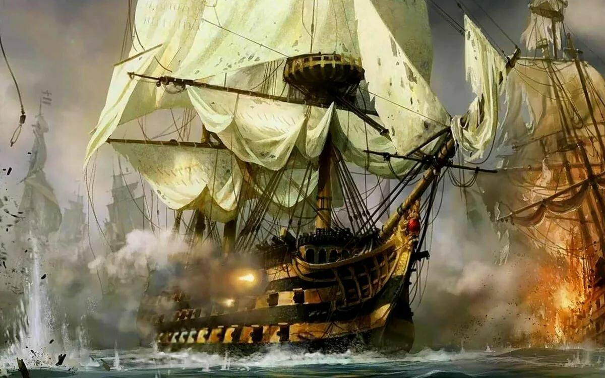 История военно морского флота картинки