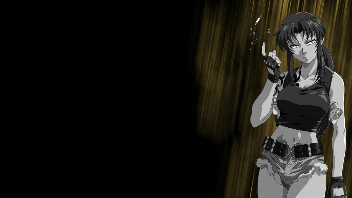 Фото обои черные бмв эмблемы маникюр рисунком