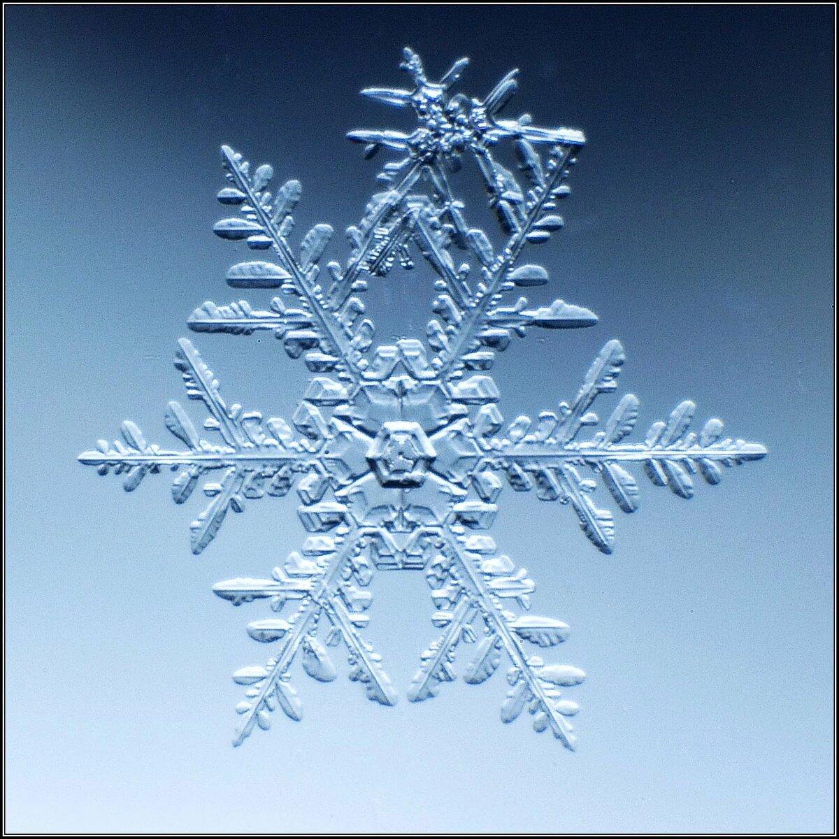 Картинки картинки снежинок