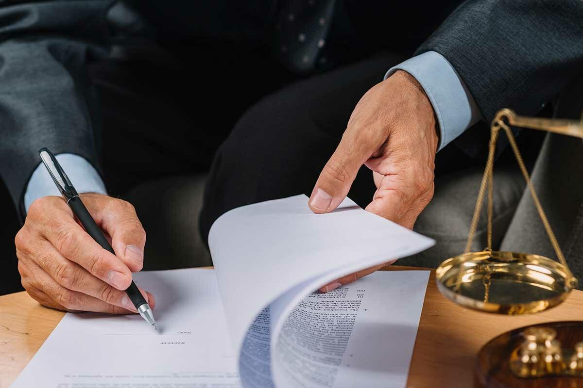 банкротство цены на юридические услуги