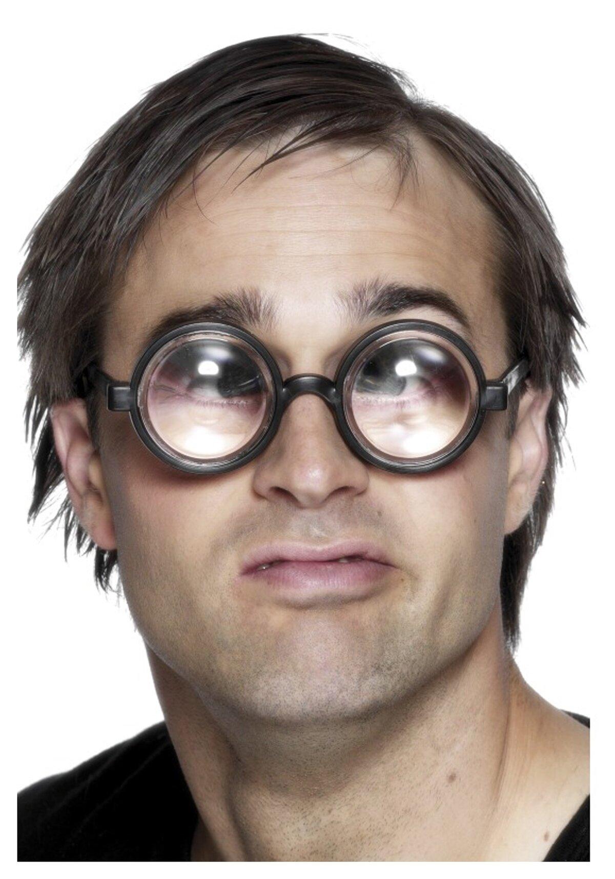 ржачные фото в очках этой
