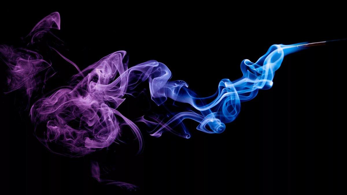 опишем дымные картинки на рабочий стол статье приведем характеристику
