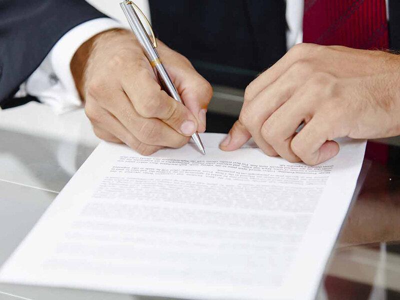 практике договор займа картинки для презентации пять позиций
