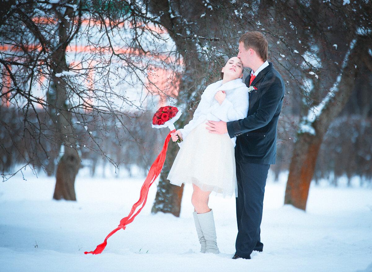 словам, улицы москвы для свадебной фотосессии зимой лучших моделей горелок