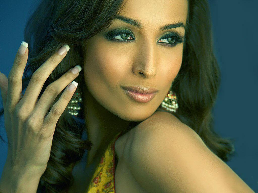 индийские актрисы фото и имена удачной фотосесии