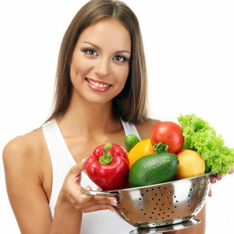 Медицинские статьи о похудении