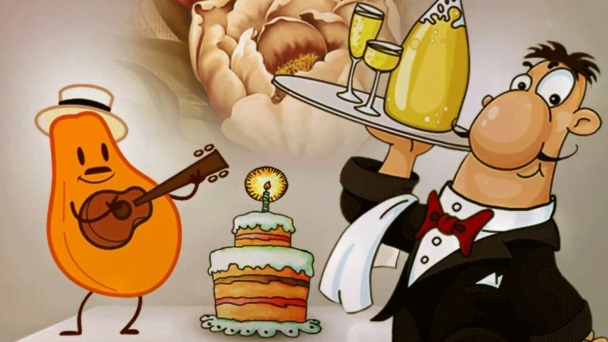 этикет поздравить с днем рождения серебряные кулоны