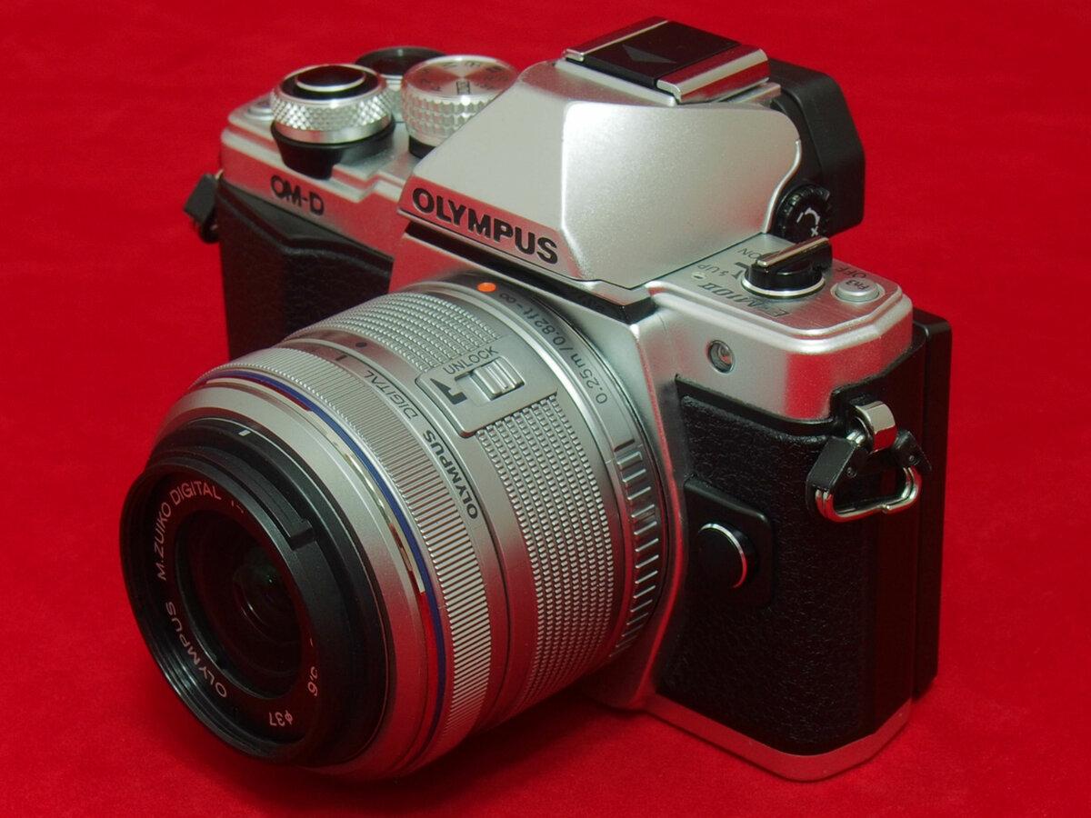 Фотоаппарат практика отзывы фото