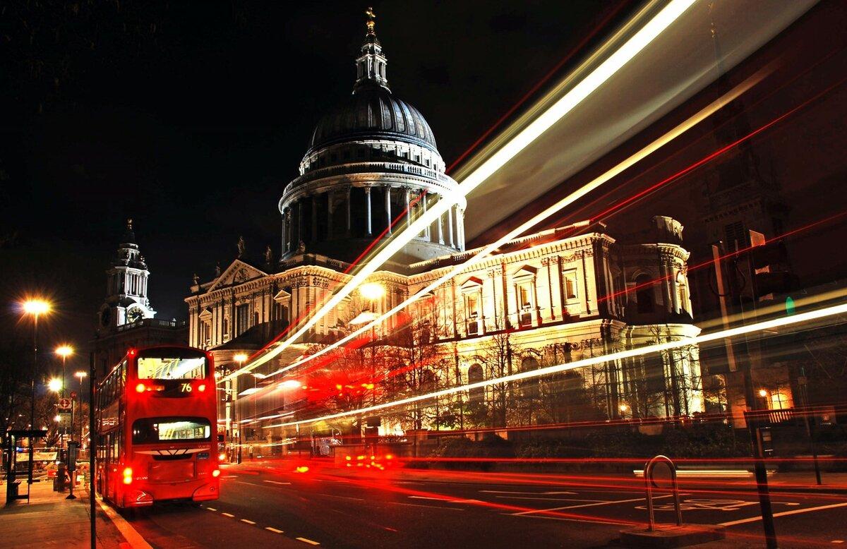 пола фотографии лондона в хорошем качестве этом, основной