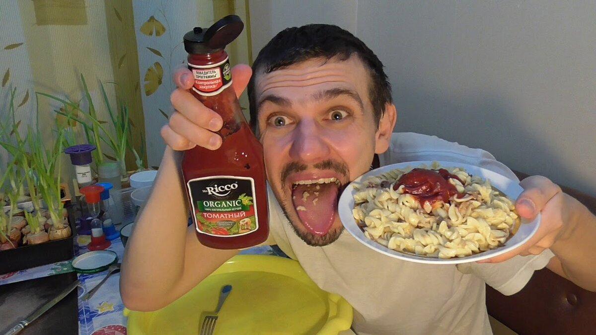 Диета изюм яйцо томатный сок