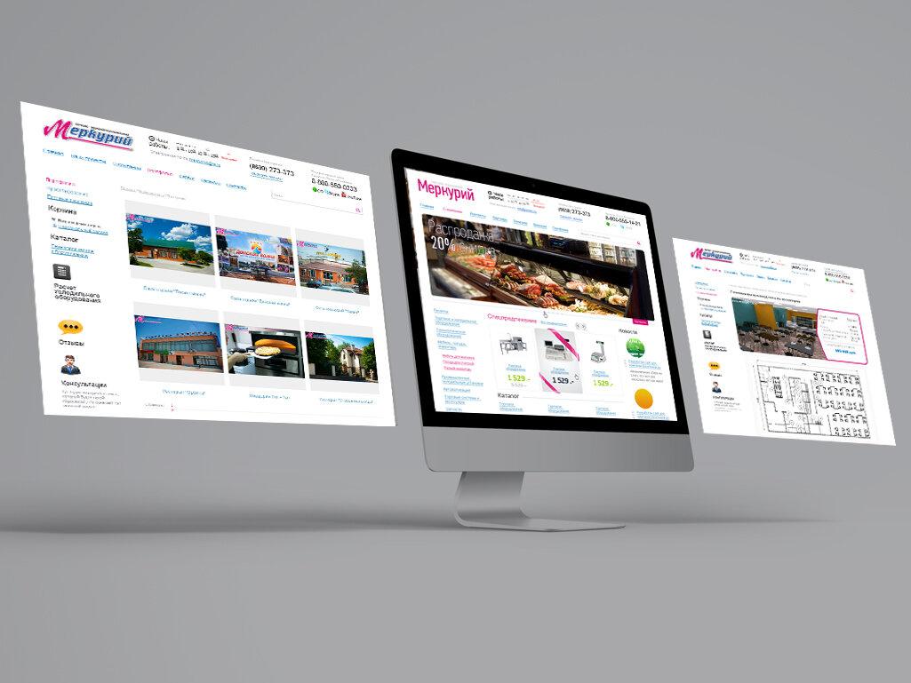 Сайты с созданием онлайн видео сайт для работников компании