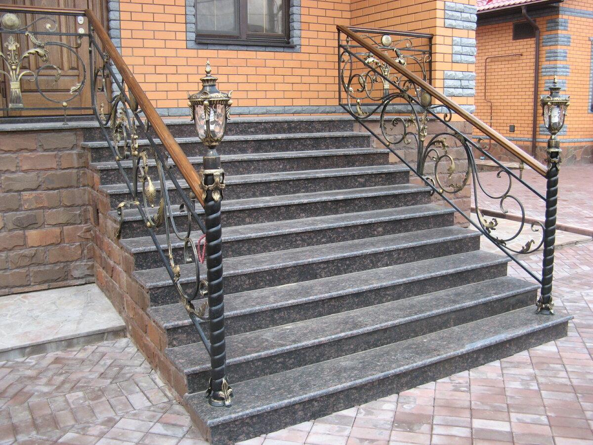 вязания фото уличных лестниц в частном доме поставить дату