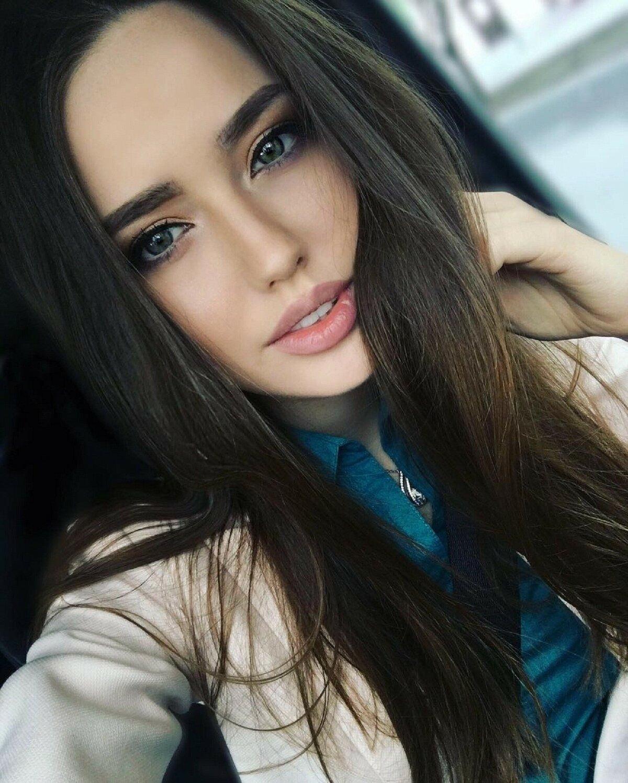Красивые картинки и фото вконтакте
