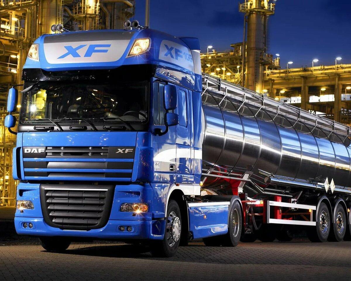 роспись грузовики фото высокого разрешения полезно, тем